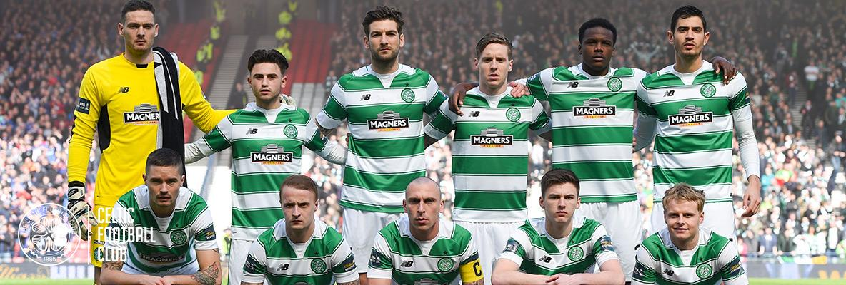 Penalty heartache for Celts at Hampden