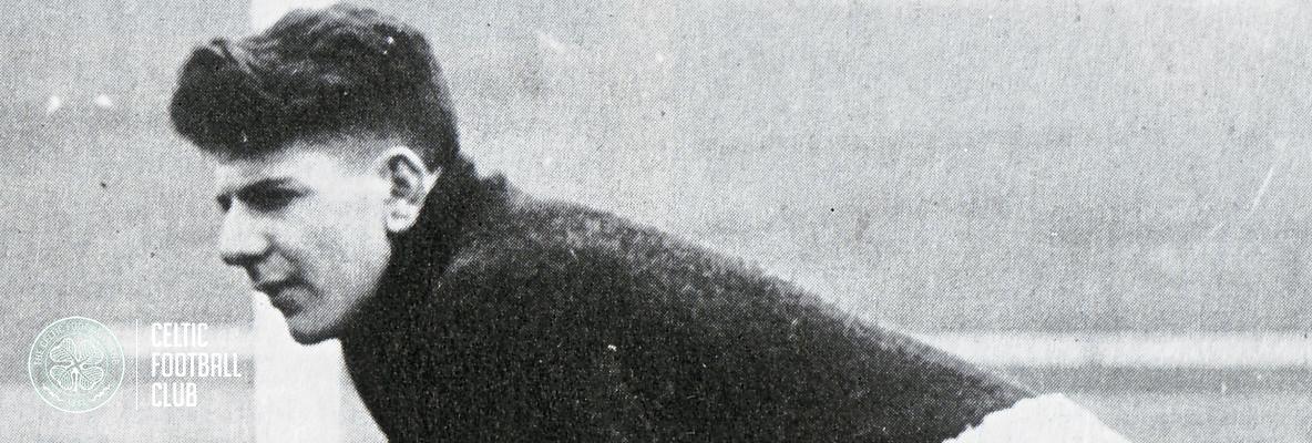John Thomson – A Prince among men