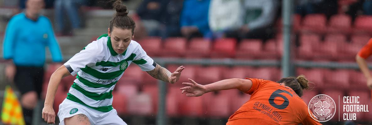 Celts produce another five-star performance