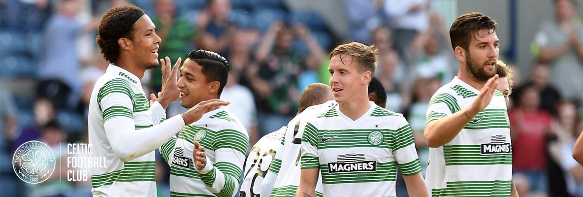 Virgil: Home win is vital for Euro progress