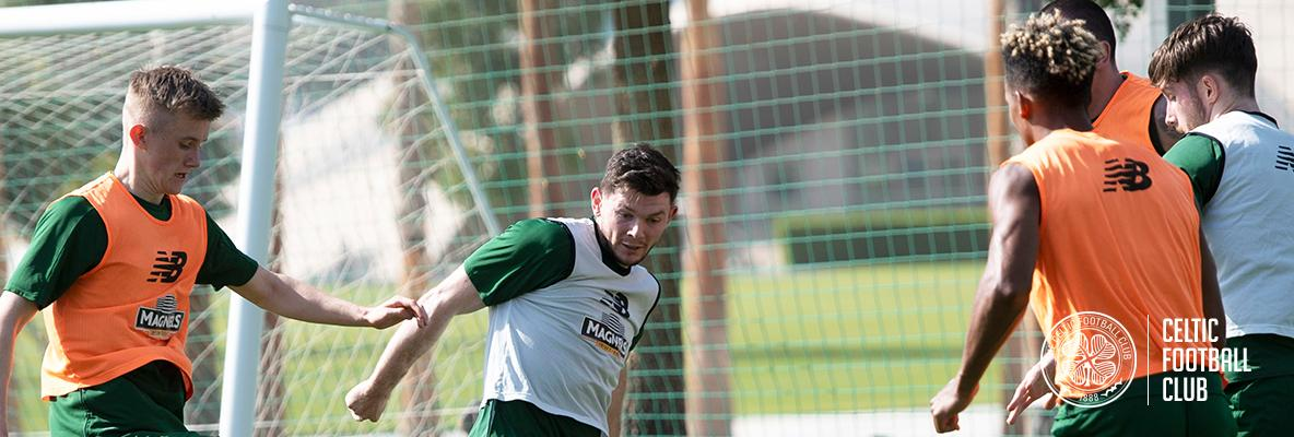 Manager: Oliver's talents can benefit the team