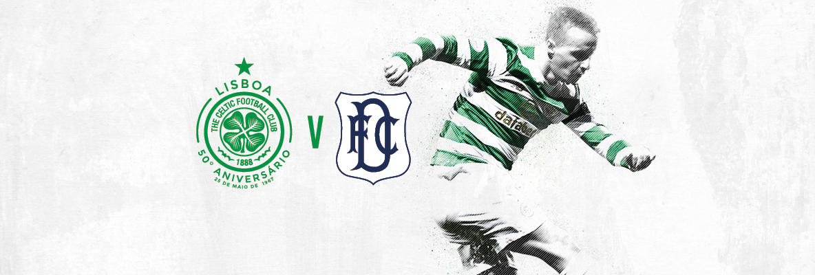 Your Celtic v Dundee matchday guide