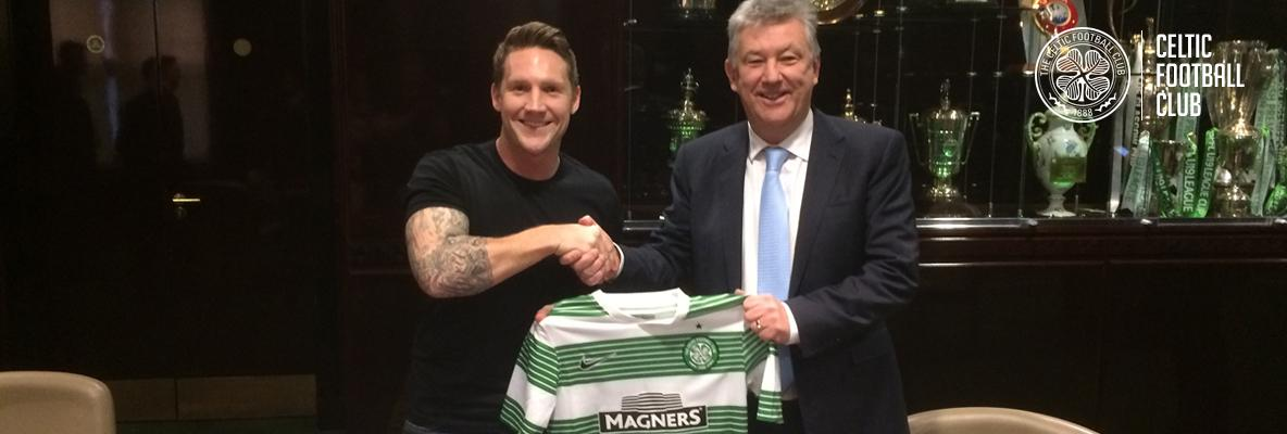 Commons targeting further success in Paradise