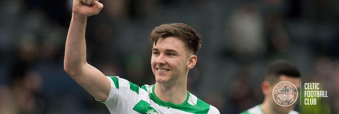 Tierney: Bhoys were clinical in Scottish Cup semi-final win