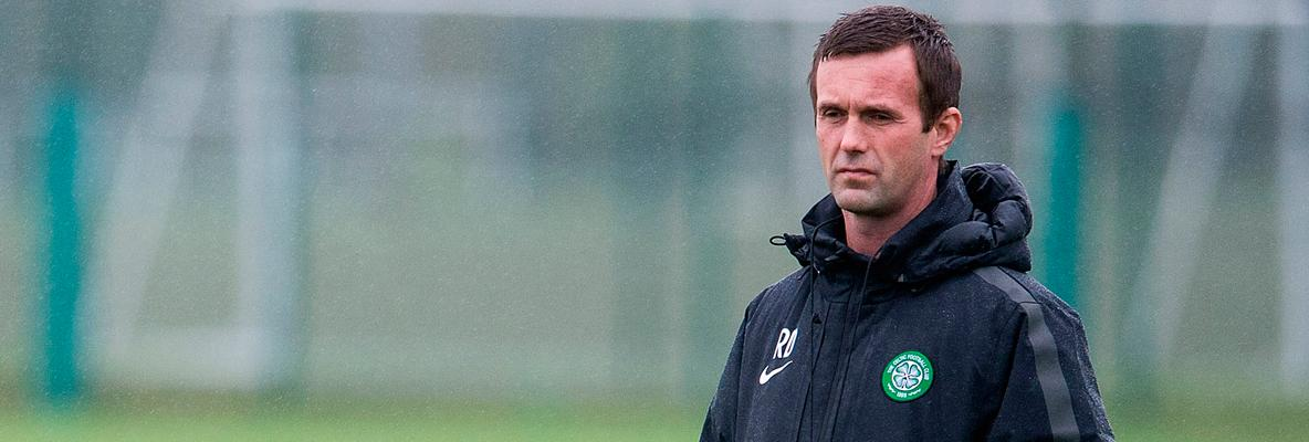 Manager anticipates quality match on Sunday
