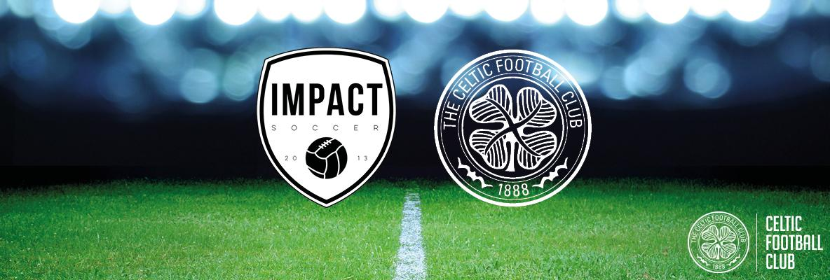 Australia's Impact Soccer joins Partnership Programme ranks