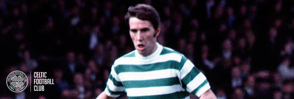 Jim Craig: Five games that changed my life