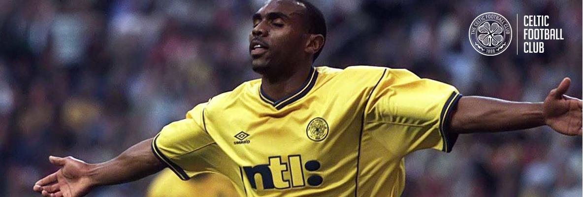 Didier Agathe: Ajax draw is exciting for the Celtic supporters