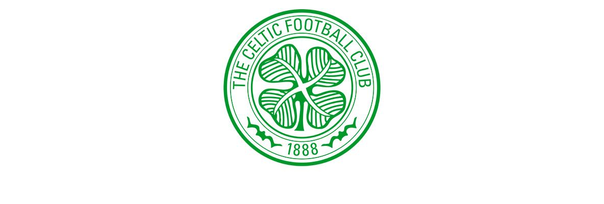 Message from Celtic Chief Executive Peter Lawwell