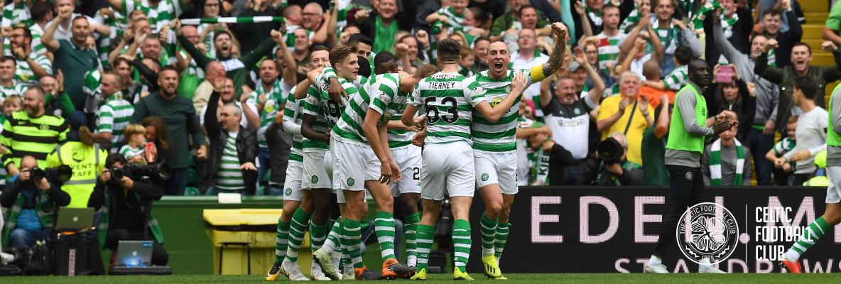 Live screening of the SPFL Glasgow derby on December 29
