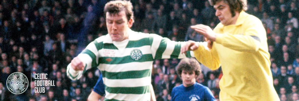 Edvaldsson predicts Celtic victory in Iceland