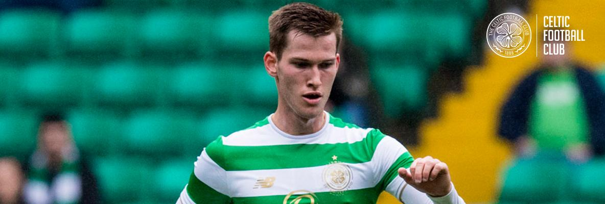 Jamie McCart makes loan move to Alloa Athletic