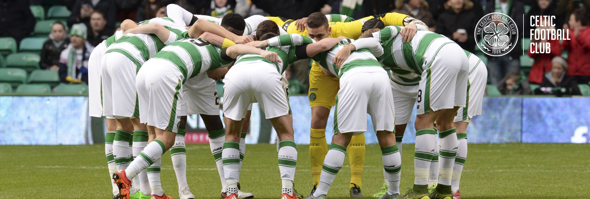 Celts to play Stranraer in Scottish Cup