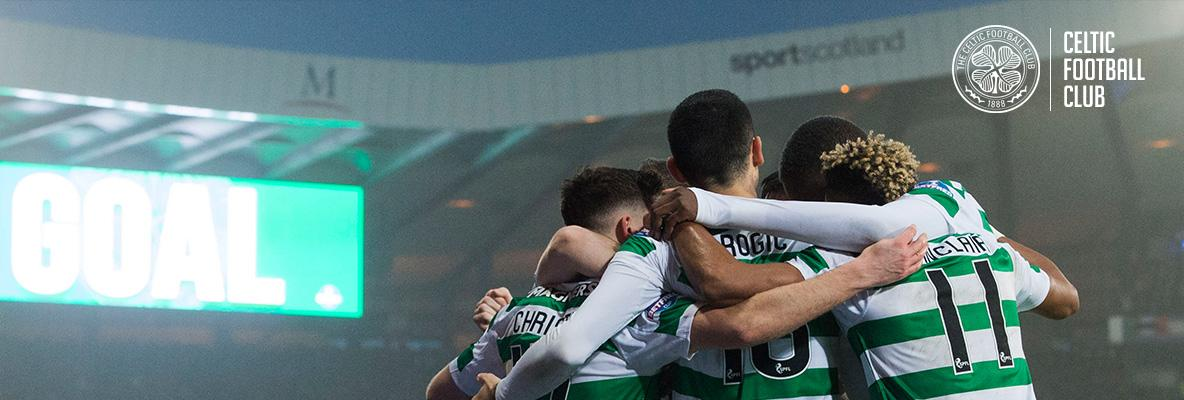 Four from the Fans: Ryan Christie answers your questions
