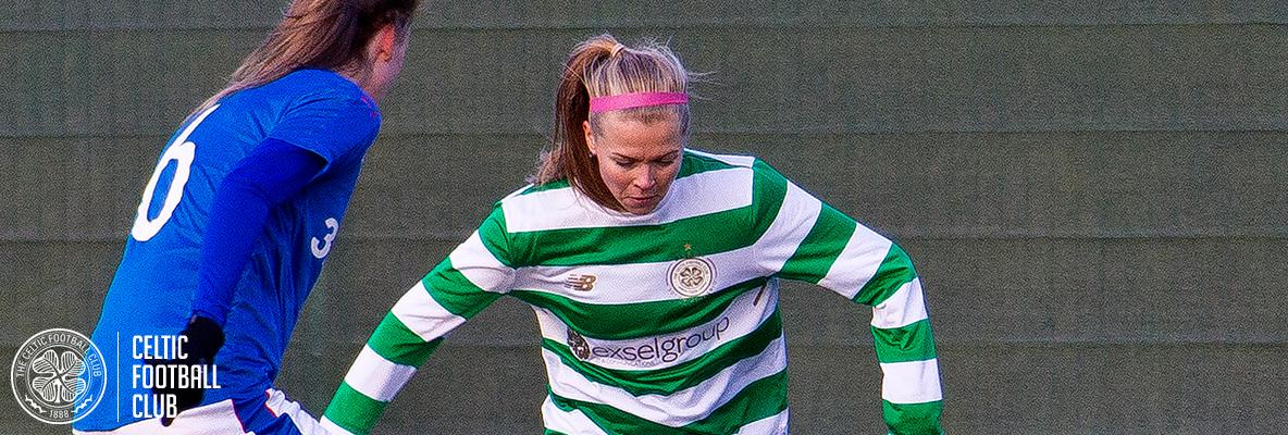 Celtic Women looking forward to their new summer season