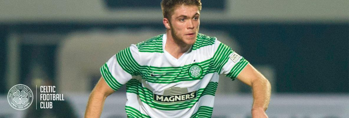 Marcus Fraser joins Cowdenbeath on loan