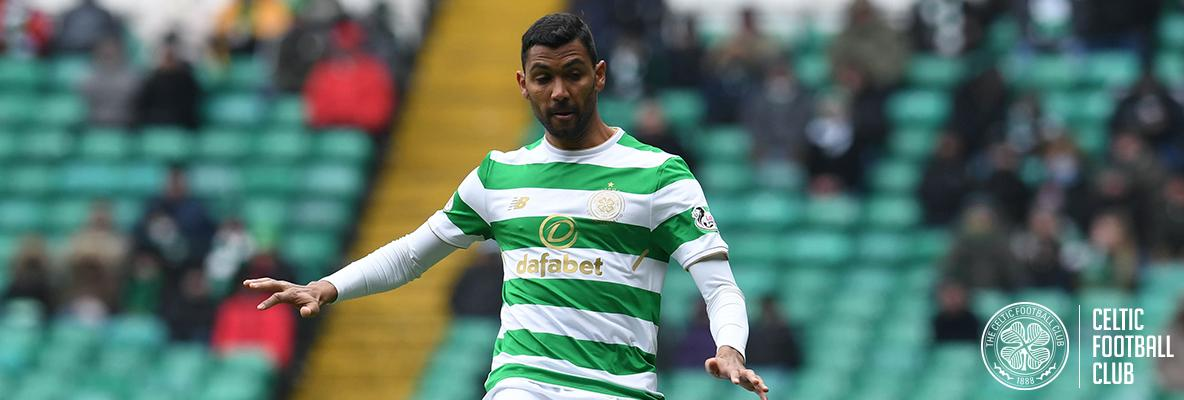 Compper's delight at finally making Hoops debut