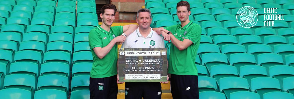 McIntyre: Paradise the perfect place for young players to thrive