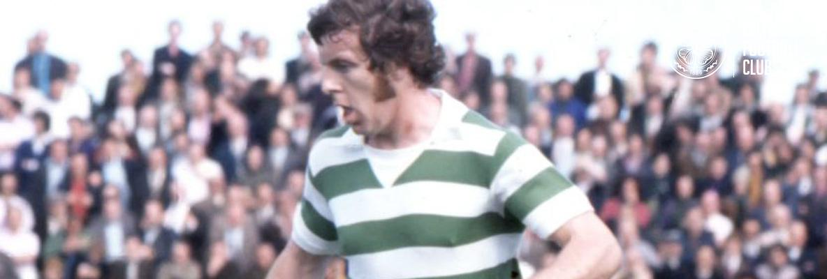 On this day in history: Dixie Deans on the move
