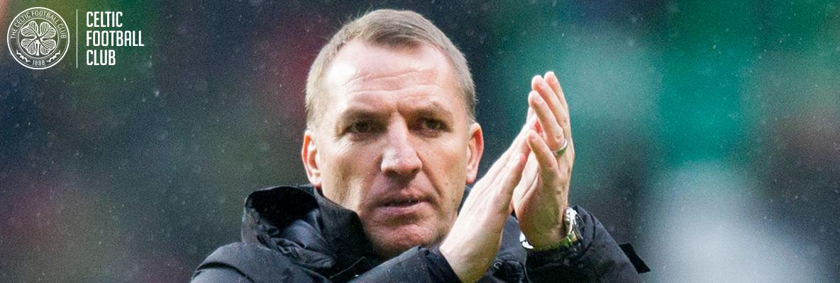 Manager pleased with  professional performance in Paradise