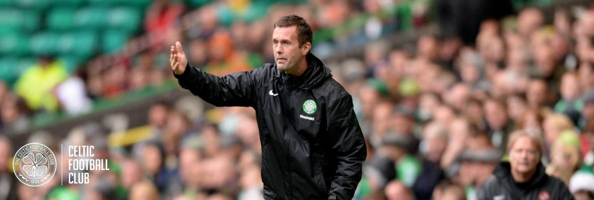 Manager frustrated after goalless draw