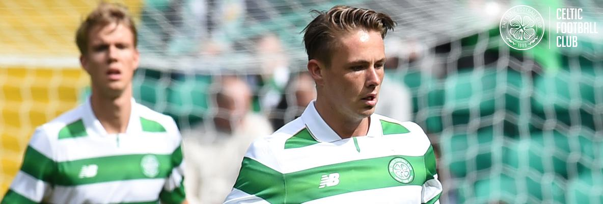 Scott Allan joins Rotherham United on loan