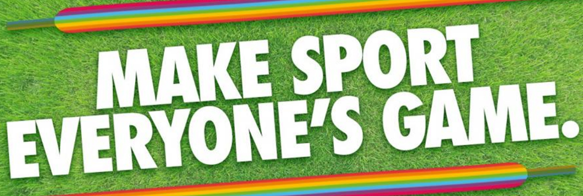 Celtic  sign up for this year's Rainbow Laces campaign