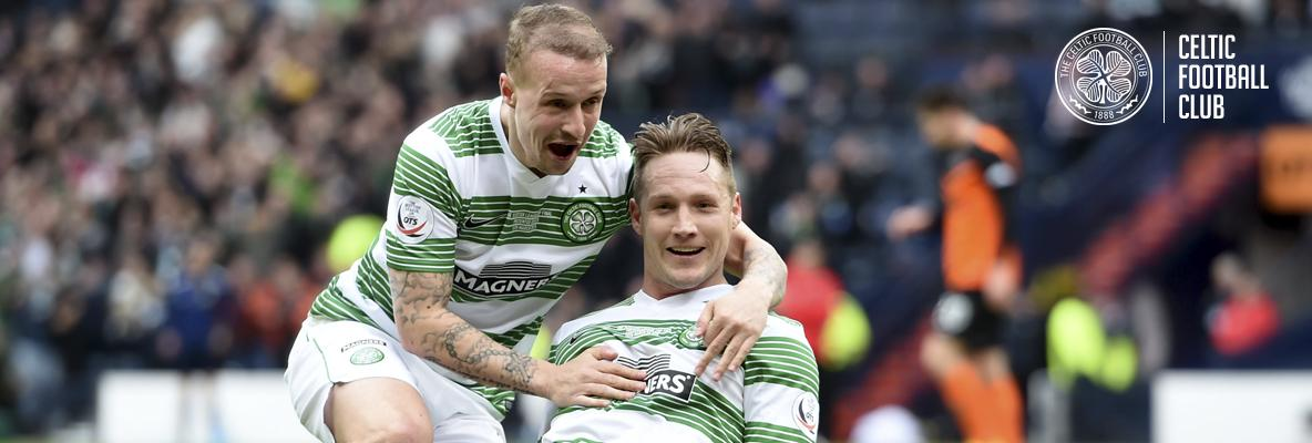Commons feels at home at Hampden