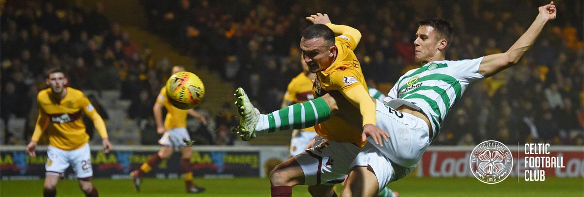 Benkovic targets return to the top for the Hoops