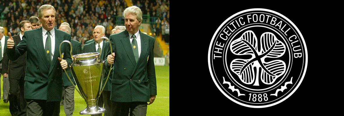 Lisbon Lion Jim Craig: I will miss spending time with my friend