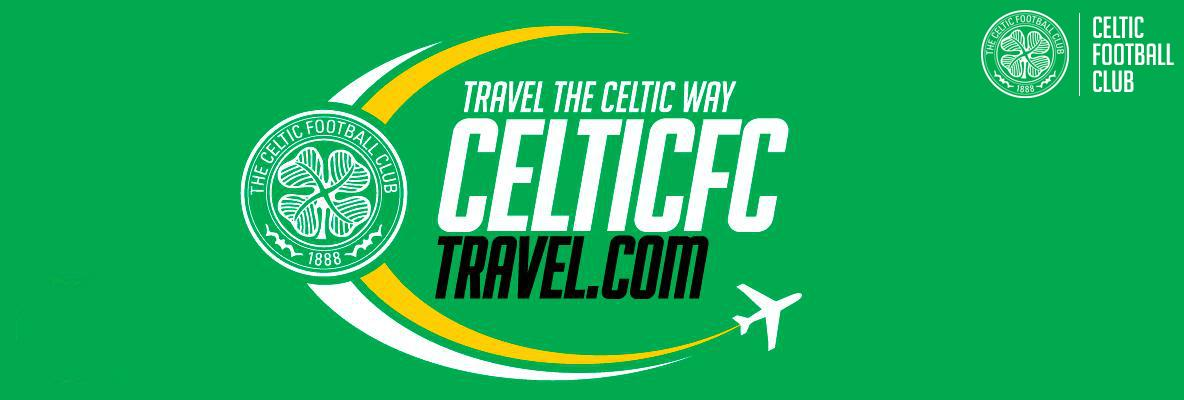 Celtic FC Travel: Book now for a day trip to Trondheim
