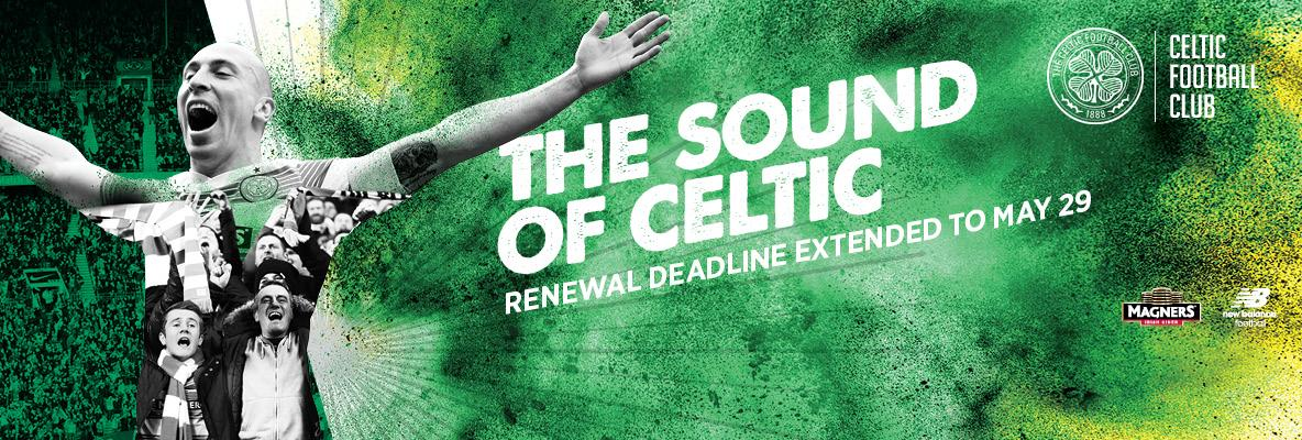 Deadline extended ahead of Saturday's relocation day