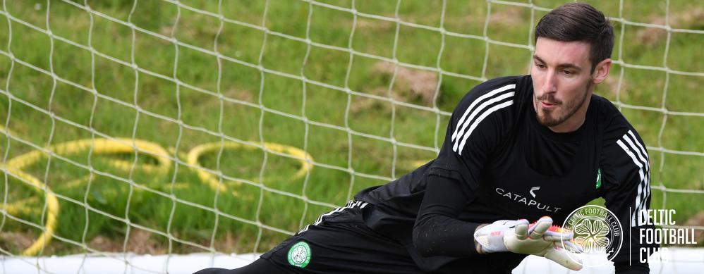 Neil Lennon hails new Bhoy and Celtic stars ahead of new season