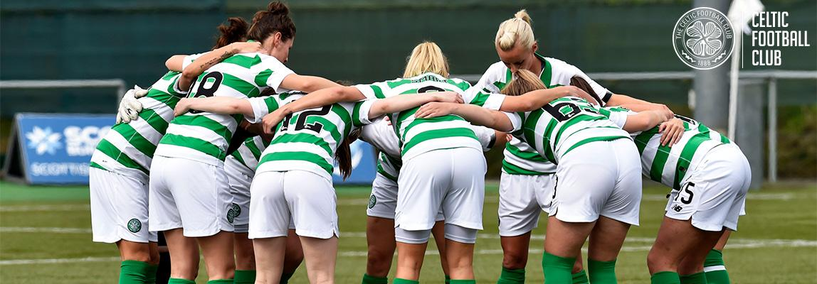 City edge out Celts in Scottish Cup tie