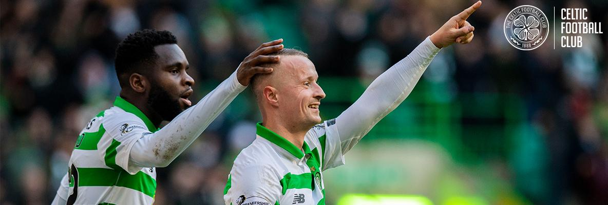 5 Quick-Fire Talking Points from latest Paradise win