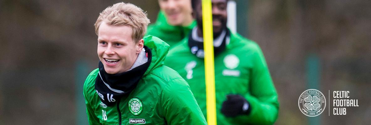 Gary Mackay-Steven joins Aberdeen on two-year deal