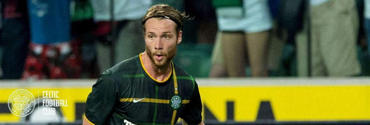 Berget: Victory over FC Astra is our target