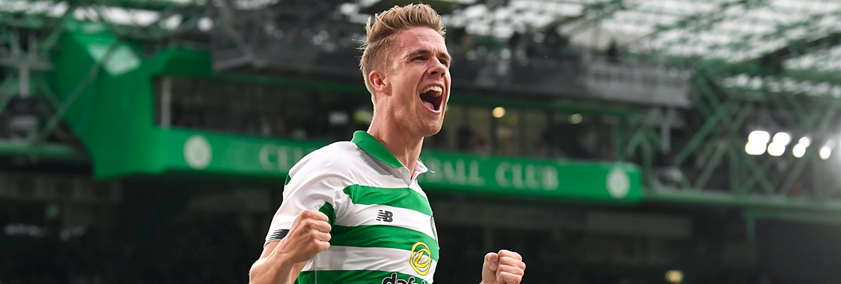 Ajer a good man! Big Kris gives fans exclusive Instagram Q&A