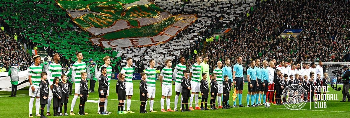 Brave Bhoys beaten by Bayern in Paradise thriller