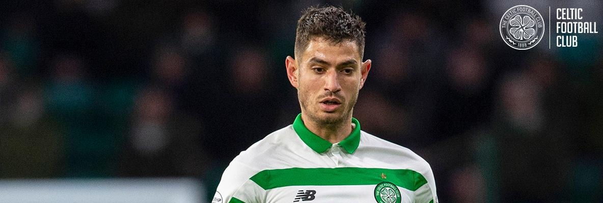 Bitton on the button: Nir fields fans' questions on Instagram