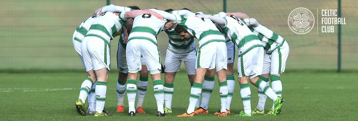 Johnston strike seals Jock Stein Friendship Cup win for Celtic