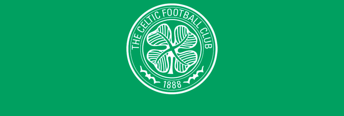 Club announcement: John Park leaves Celtic