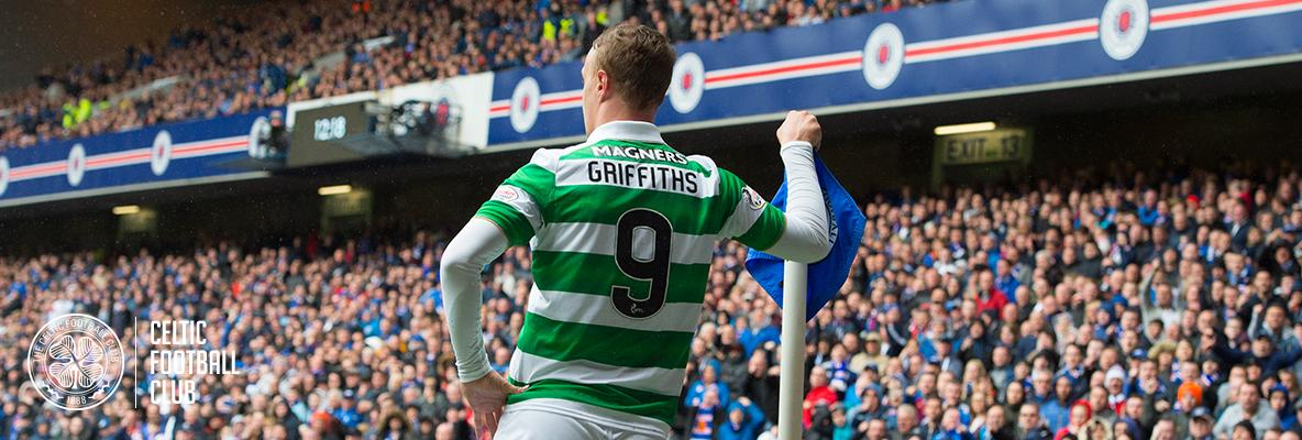 Griff on final Invincibles derby: It could have been five at half-time