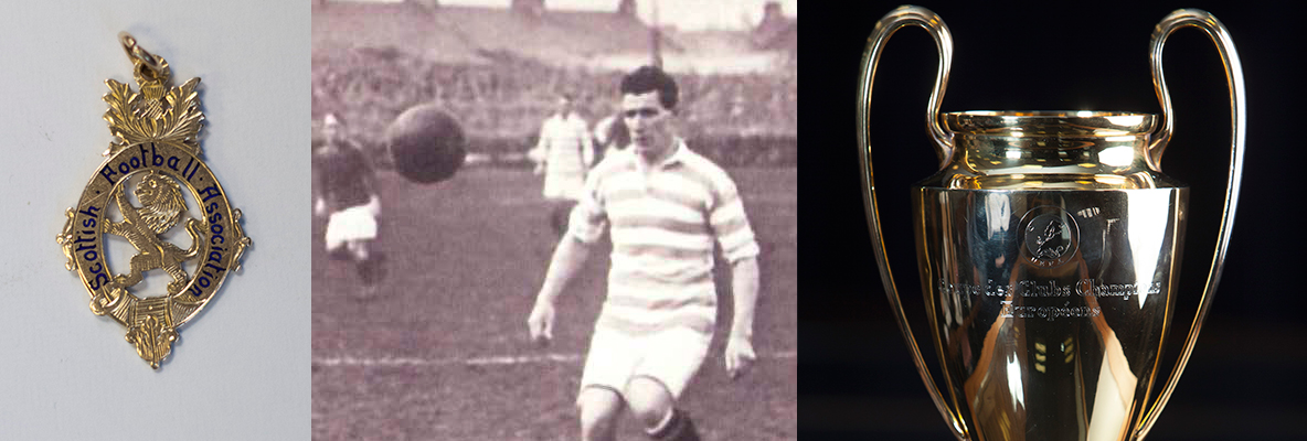 Rare Celtic artefacts returned to Paradise