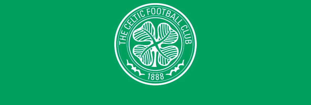 Celtic PLC Interim Report