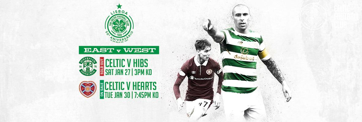 Beat the queues and print your Hearts tickets at home