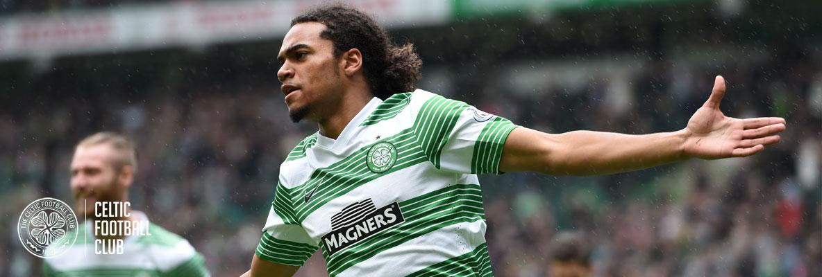 Jason Denayer hails the world-renowned Jean-Marc Guillou Academy