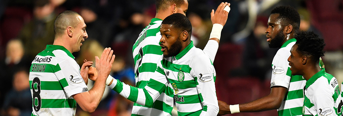 Good golly, quiz Olly: Ntcham fields your Instagram questions