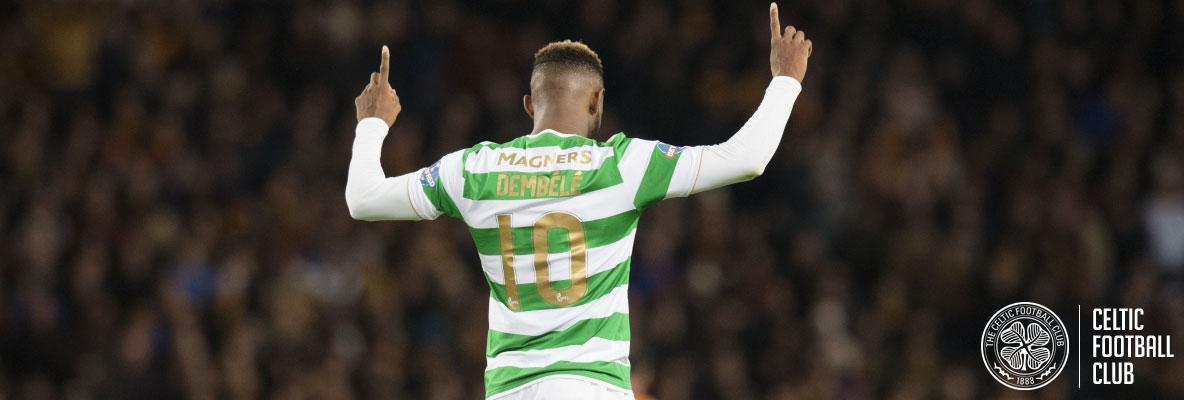 Moussa returns as Hoops aim to maintain European progress