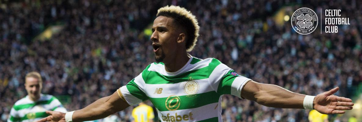 Watch the Celts in Astana live from the Kerrydale Bar